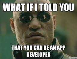 you-can-be-app-developer